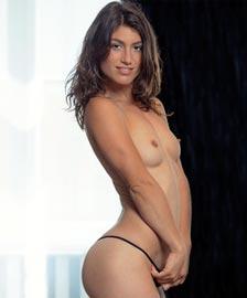 Julia Roca
