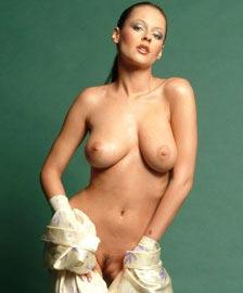 Michelle Wild