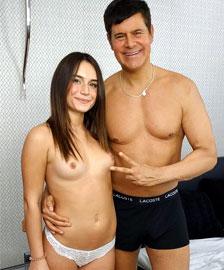 Porno Dan