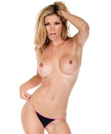 Heather Vandeven