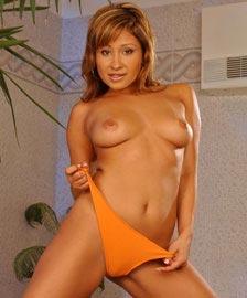 Valerie Rosen
