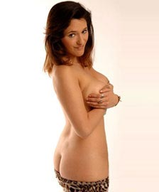 Jasmine Lynn
