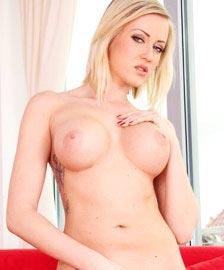 Viktoria Redd