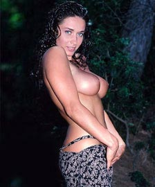 Bella erica porn star