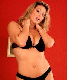 Caroline Cage