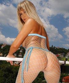 Nikki Montana